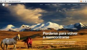 webcolon