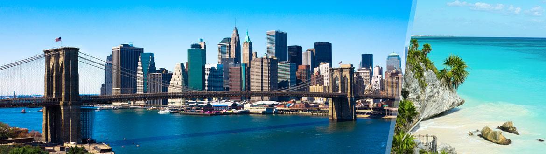 NUEVA-YORK-Y-RIVERA-MAYA